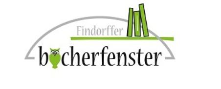 Logo Findorffer Bücherfenster