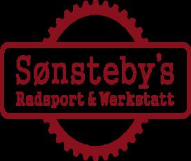 Logo Sonstebys