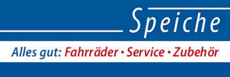 Logo Zweirad Speiche