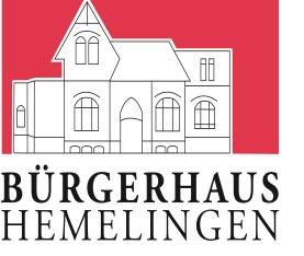 Logo Bürgerhaus Hemelingen