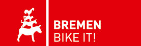 Logo Bremen Bike it