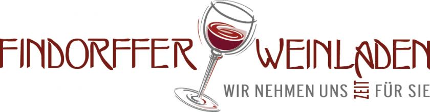 Logo Findorffer Weinladen