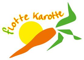 Logo Flotte Karotte