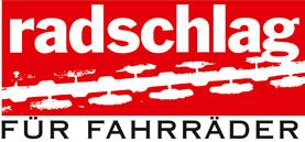 Logo Radschlag Bremen