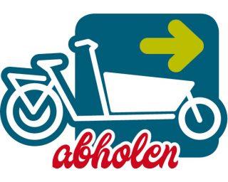fietje abholen