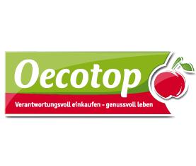Logo Oecotop